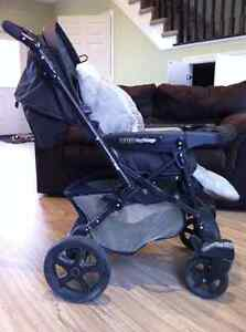 Strollers Stroller Carrier Amp Carseat Deals Locally In