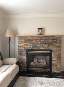 House for rent in Trochu, AB