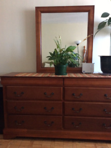 Moving furniture sale