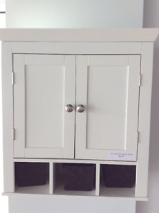 Cash & Carry Cabinets