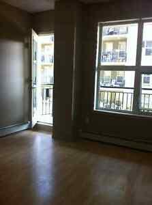 Clareview Courts One Bedroom For Rent Edmonton Edmonton Area image 5