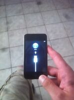 iPod touch 4th generation 32G