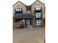 One bedroom flat for MUTRAL exchange