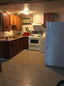 Centrally Located 2 Bedroom Apt - Available Immediately