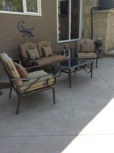 51b9a9a817e Buy or Sell Patio   Garden Furniture in Winnipeg