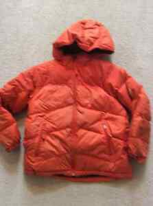 Boys Winter Coats London Ontario image 2