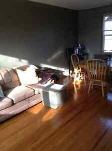 Room in 4 BR house very close to LRT and U of A GREAT LOCATION Edmonton Edmonton Area image 3