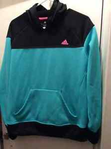 Women's Adidas Sweater