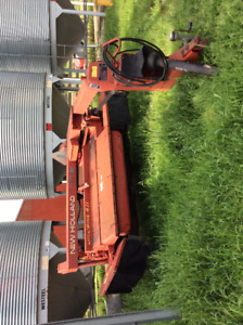 Discbine In Other | Find Farming Equipment, Tractors, Plows and More