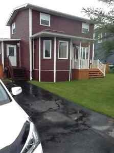 House for sale...Harbour Breton ,NL.New Price!