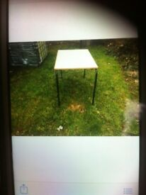Vintage school desks one sold!! Three more available!