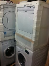 BRAND NEW BOXED tumble dryers* SALE ON TODAY-fridge freezer,cookers,washing machines,HOBS