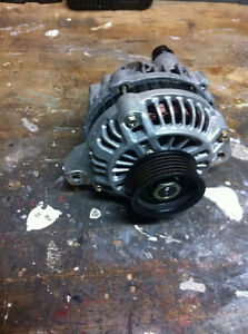 01 - 05 Honda Civic alternator - brand new - $150 no trades