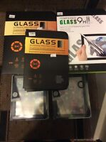 iPad accessories $15 each or two for $25