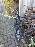 BMX for sale...must go!!