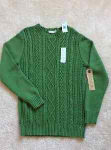 Brand new with tags Nevada Sweater