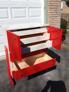 Child's Bureau made by Lepine in Excellent Condition
