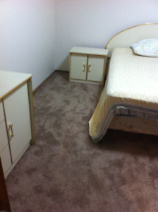 Room available Immediately! $ 15/ night, for south Asian male