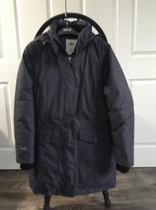 Women's McKinley Winter Jacket
