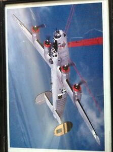 World War II Fighter Plane Pictures - 10 Pictures For Sale!