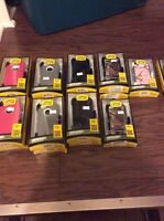 iPhone 5 brand new defender otterboxes  $25