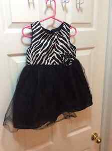 Holiday clothing- dresses girls and suit for boys Kitchener / Waterloo Kitchener Area image 6