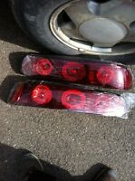 94-01 Acura Integra LED taillights