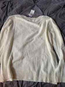 Cozy sweater xxl London Ontario image 2