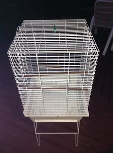 Big birds cage for 50$