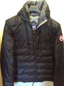 Men Winter Jackets | Buy & Sell Items, Tickets or Tech in ...