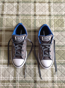 Brand new boys Converse Sneakers