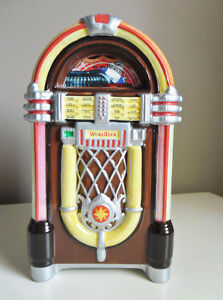 jukebox kijiji in ontario buy sell save with. Black Bedroom Furniture Sets. Home Design Ideas