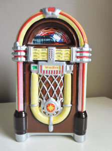 Jukebox kijiji free classifieds in ontario find a job for Waffle house classic jukebox favorites