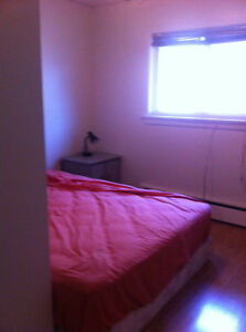 room for rent for oct 1 $475 FEMALES ONLY
