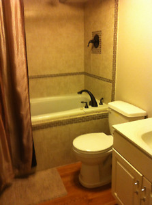 Apartment for Rent in Moosomin Rocanville area