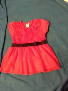 Size 2 party dress (CHRISTMAS IS SOON)