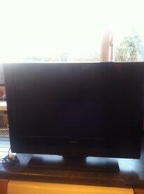 28 inch technika tv