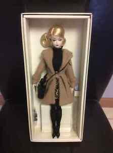 Collector Barbie Kitchener / Waterloo Kitchener Area image 4