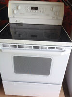 WHIRLPOOL GOLD RANGE FOR SALE
