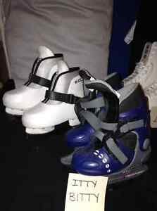 Skates, skates and more skates Cambridge Kitchener Area image 5