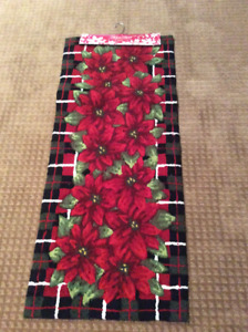 Christmas runner Brand new $80 for $50