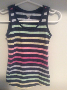 4T girls summer clothes