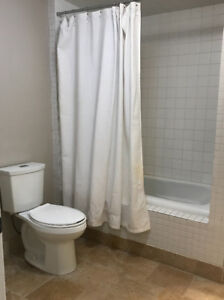 BEAUTIFUL BASEMENT APT 2 BDRM NEWLY RENOVATED