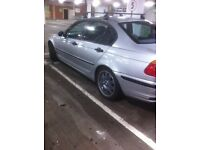 E46 spares/repairs (poss swap WHY)