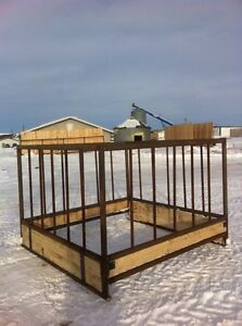 Corral panels for sale & more Strathcona County Edmonton Area image 4
