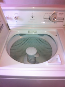 Washer and Dryer Repair --Free Quote