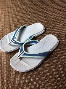 Sandale REEBOK gr 5