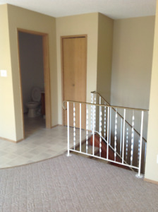 For rent taber