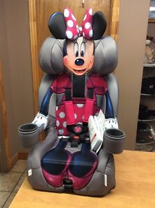 Car Seats Toddler London Ontario image 7
