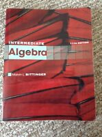 Math050 college textbook
